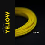 MDPC-X Amarillo 1m grosor de 1,7-7,8mm – Funda de cable