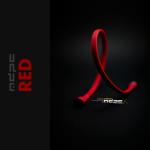 MDPC-X Rojo 1m – Funda de cable SATA