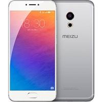 Meizu Pro 6 32GB Blanco – Smartphone