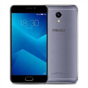 Meizu M5 Note 5.5″ 3GB 32GB Gris – Smartphone