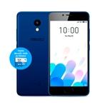 Meizu M5C 5″ 2GB 16GB Azul – Smartphone