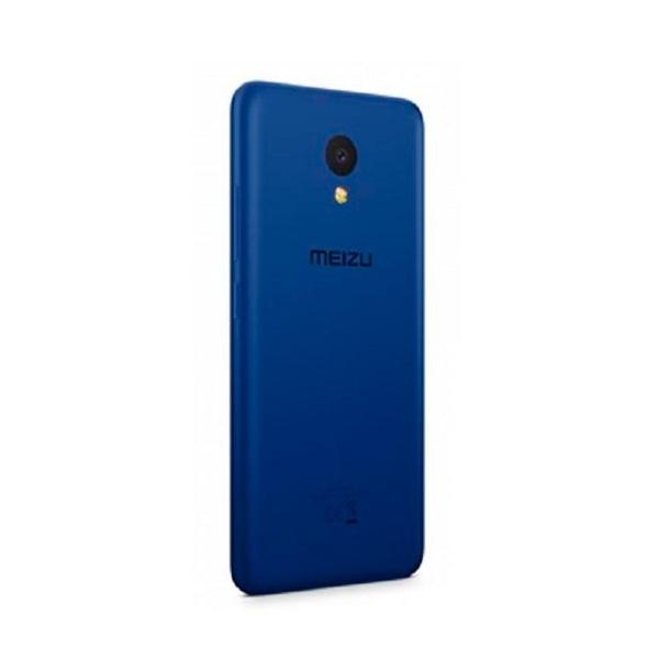 """Meizu M5C 5"""" 2GB 16GB Azul - Smartphone"""