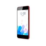 "Meizu M5C 5"" 2GB 16GB Rojo - Smartphone"