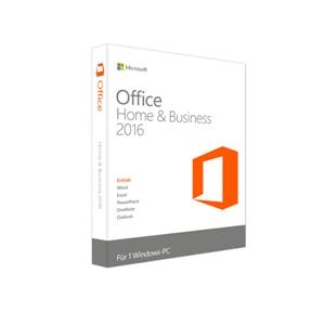 Microsoft Office Professional 2016 Licencia Digital - Suite