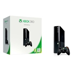 Microsoft Xbox 360 500GB - Consola
