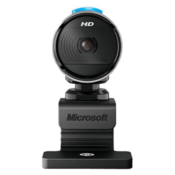 Microsoft LifeCam Studio for Business – Webcam
