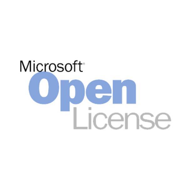 Microsoft Remote Desktop Service 2016 Usuario – Licencia