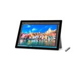 Microsoft Surface Pro 4 i5 6300U 4GB 128GB 12.3 W10 – Tablet
