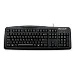 Microsoft Wired Keyboard 200 – Teclado