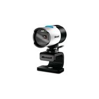 Microsoft LifeCam Studio – Webcam