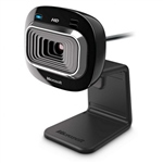 Microsoft LifeCam HD-3000 – Webcam