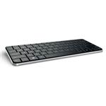 Microsoft Wedge Mobile Keyboard – Teclado