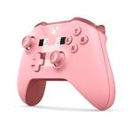 Microsoft Xbox Mando inalámbrico Minecraft Pig - Gamepad