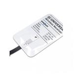 Minibatt Tarjeta para carga inalambrica APPLE – Accesorio