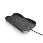 Minibatt PhonoBox para coche Carga Inalambrica – Cargador
