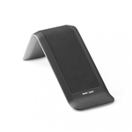 Minibatt Stand Up Base de carga inalambrica – Cargador
