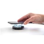 Minibatt Ultra SLIM carga Inalambrica rapida – Cargador