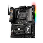 MSI X470 Gaming M7 AC – Placa Base