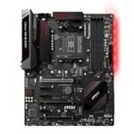 MSI X470 Gaming Pro – Placa Base