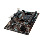 PLACA BASE MSI AM4 A320M PRO-VH PLUS