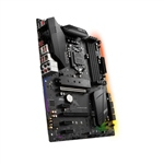 MSI H370 Gaming Pro Carbon – Placa Base