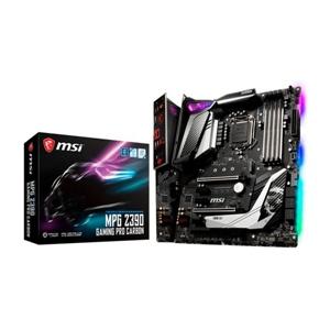 MSI Z390 Gaming Pro Carbon - Placa Base