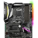MSI Z370 Gaming Pro Carbon – Placa Base