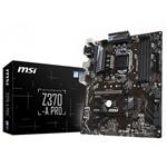 MSI Z370-A Pro – Placa Base