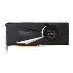 MSI Nvidia GeForce GTX 1070 Ti Aero - Gráfica