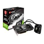 MSI Nvidia GeForce RTX 2080 TI Sea Hawk X 11GB - Gráfica