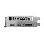 MSI Nvidia GeForce GTX1060 3GT OC 3GB – Gráfica