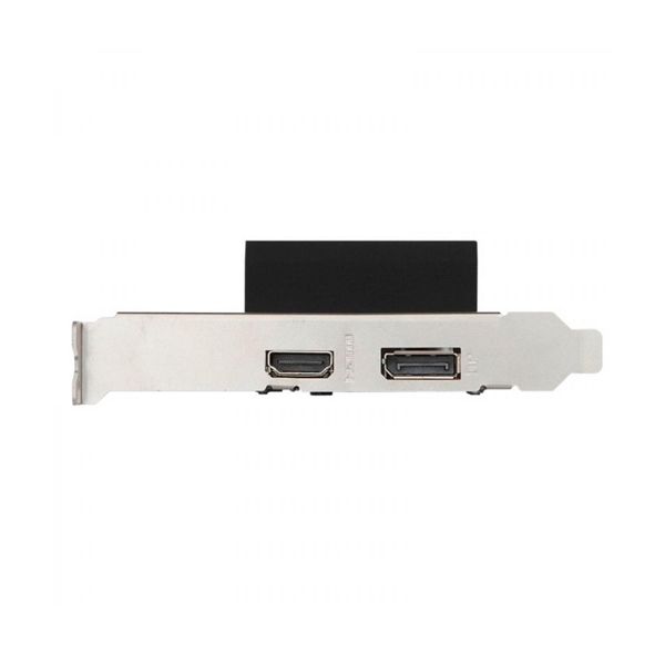 MSI VGA NVIDIA GT 1030 2GHD4  LP OC 2GB DDR4