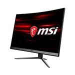 "MSI MAG271C 27"" VA FHD 144Hz 1ms DP HDMI - Monitor"
