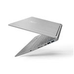 MSI PS42 068ES i7 8550U 16GB 512GB SSD 1050 W10P - Portátil