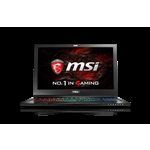 MSI GS63VR-250ES i7-7700 16 512+2 1060 W10 15″4K – Portátil