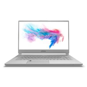 MSI P65 005ES i7 8750 16GB 1TBSSD 1060 W10 - Portátil