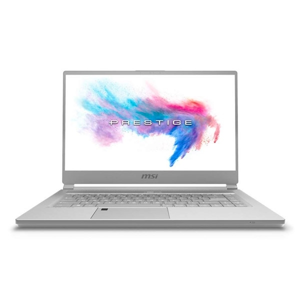 MSI P65 8RE 093XES i7 8750 16GB 512GB 1060 DOS - Portátil