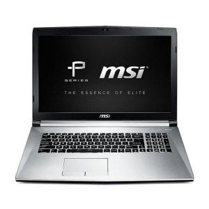 MSI PE70 7RD-086ES 7700 16GB 1TB 256GB 1050 W10 – Portátil