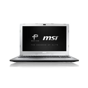 MSI PE72 006XES i7 8750 8GB 1TB+256GB 1050 DOS – Portátil