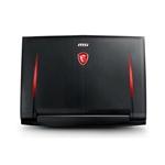 MSI GT75 262ES i7 9750 32GB 1TB+1TB SSD 2070 W10 - Portátil