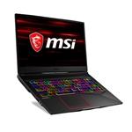 MSI GE75 8SF 032ES i7 8750 16GB 1T+256GB 2070 W10 - Portátil
