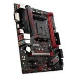 MSI B450M Gaming Plus - Placa Base