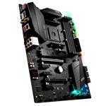 MSI B450 Gaming Pro Carbon AC - Placa Base
