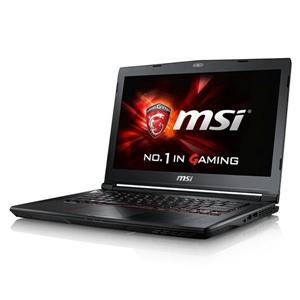 MSI GS40 6QE 096XES i7 6700 16GB 1TB+128 970 14″ – Portátil
