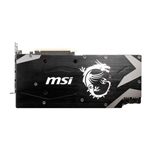 MSI Nvidia GeForce RTX 2070 Armor OC 8GB - Gráfica
