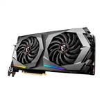 MSI Nvidia GeForce RTX 2070 Gaming 8GB - Gráfica
