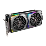 MSI GeForce RTX 2070 Gaming X 8GB - Gráfica