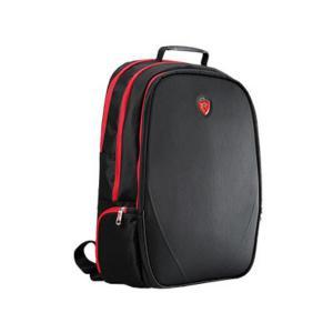 MSI Nightblade Backpack - Mochila