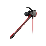 MSI Auriculares Gaming Immerse GH10