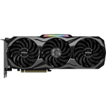 MSI Nvidia GeForce RTX 2080 TI DUKE 11GB - Gráfica